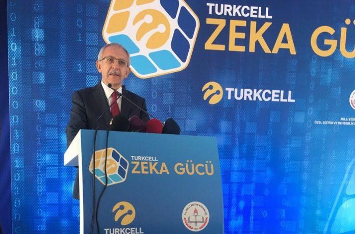 Turkcell Yapay Zekâ İlkelerini Açıkladı
