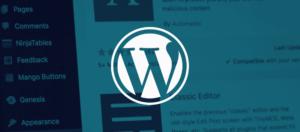 En İyi 3 Wordpress SEO Eklentisi