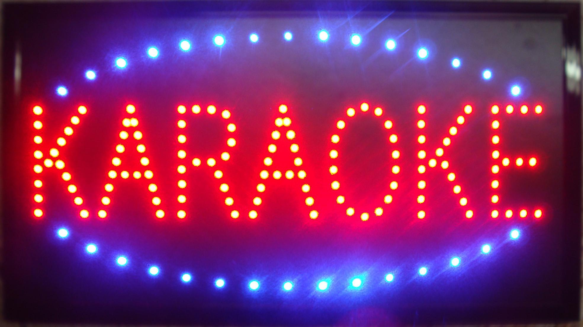 Youtube Karaoke Özelliği İle Geliyor!