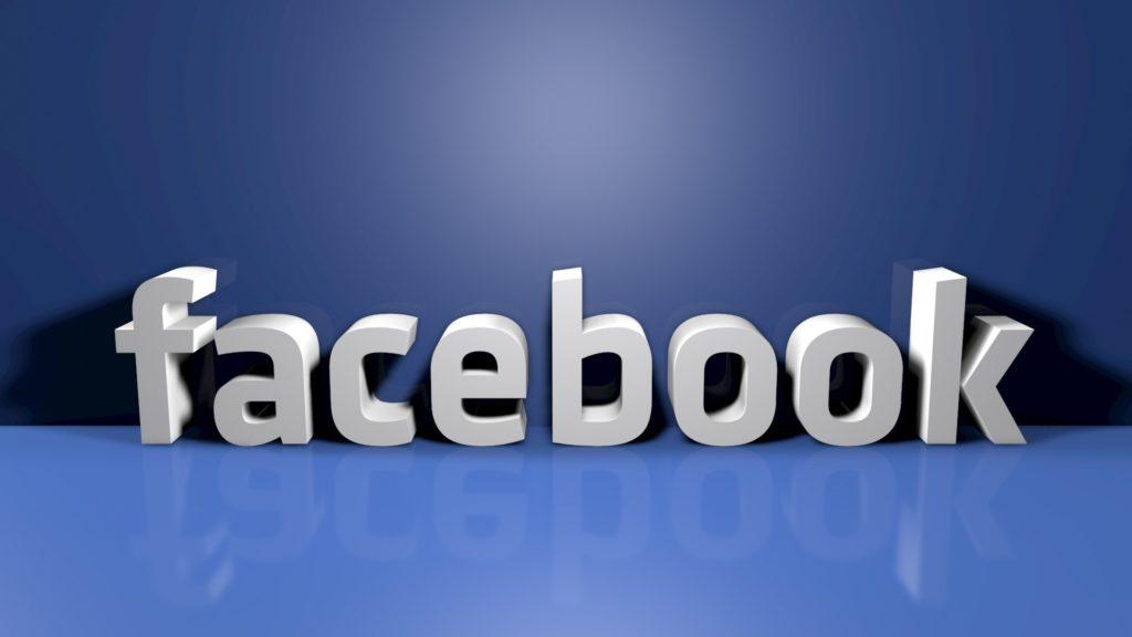 Facebook Hesabınız Geçici Olarak Kitlendi Çözümü