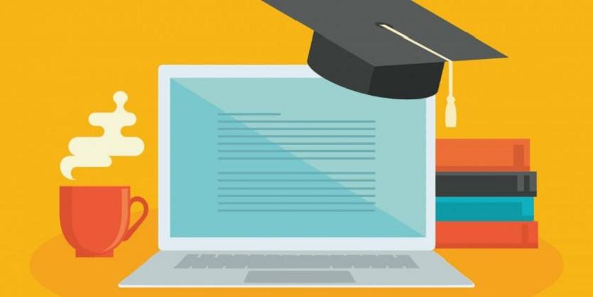 Ücretsiz e-Sertifika Alabileceğiniz 8 Platform