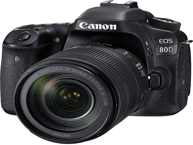 en-iyi-kameralar-nelerdir