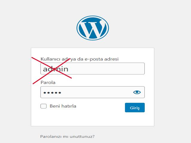 wordpress-admin-koyma