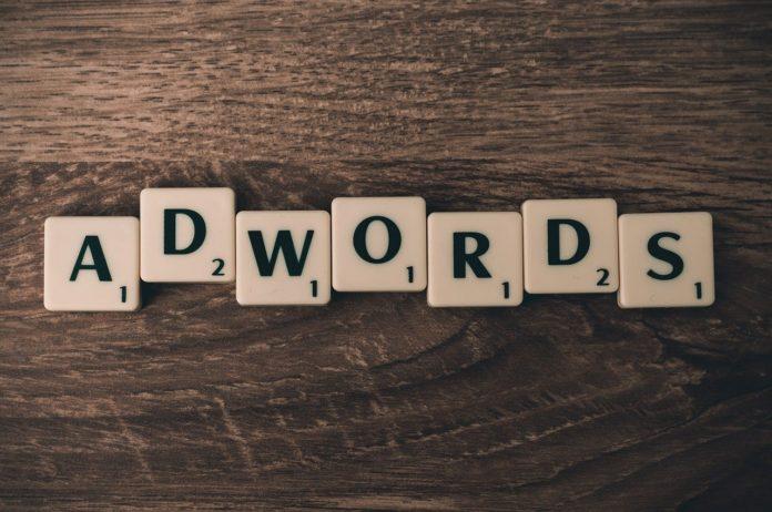 Google-Adwords-Nedir-Nasıl-Kullanılır?