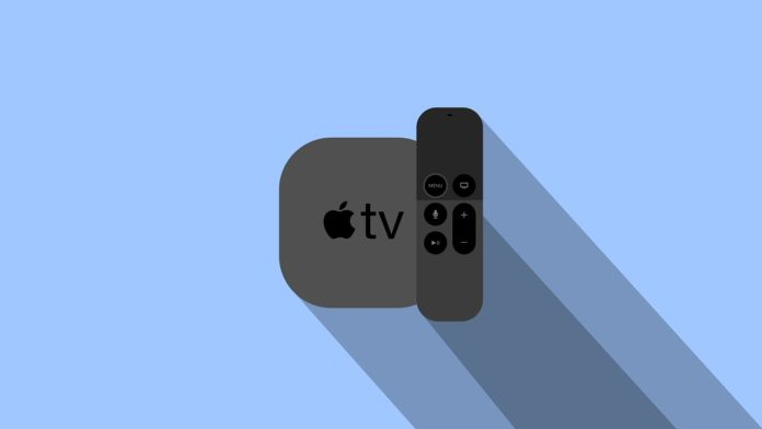 apple-tv-plus-tom-hanks