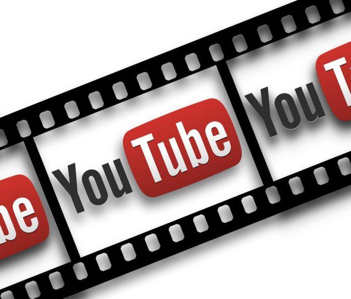 Youtube-İçin-En-İyi-Kameralar