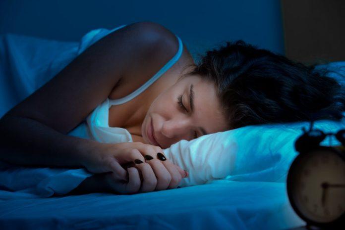 daha rahat uyku