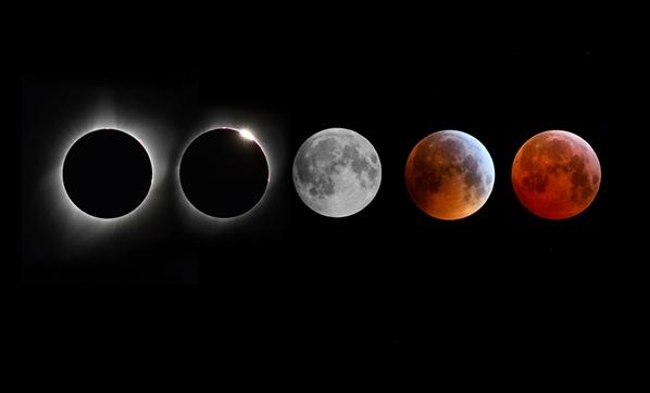 Ay-tutulması