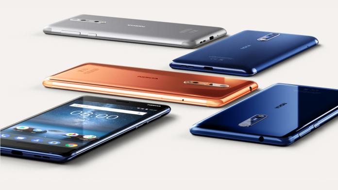 En İyi Fiyat Performans Telefonlar