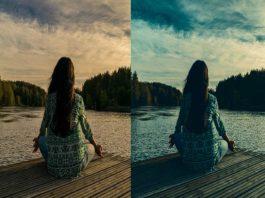 Photoshop-Renk-Aralığ-Nasıl-Ayarlanır?