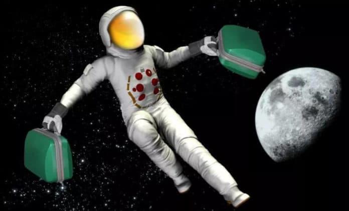 uzay-seyahati