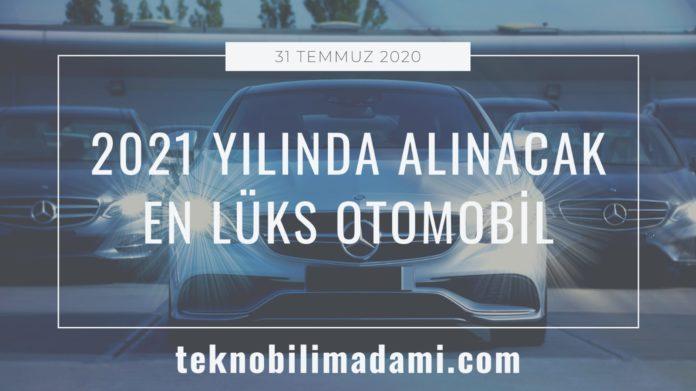 2021-yılında-alinabilecek-en-luks-otomobil