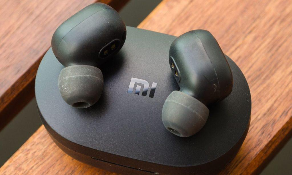 Xiaomi-Mi-Airdots-Earbuds-TWS-Bluetooth