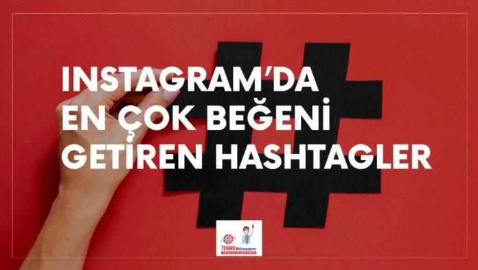 instagram-begeni-getiren-hashtags