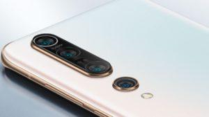Xiaomi Mi 10 Pro Plus işlemcisi belli oldu
