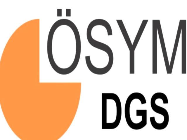 dgs-sınav-sonuçları-ne-zaman-açıklanacak