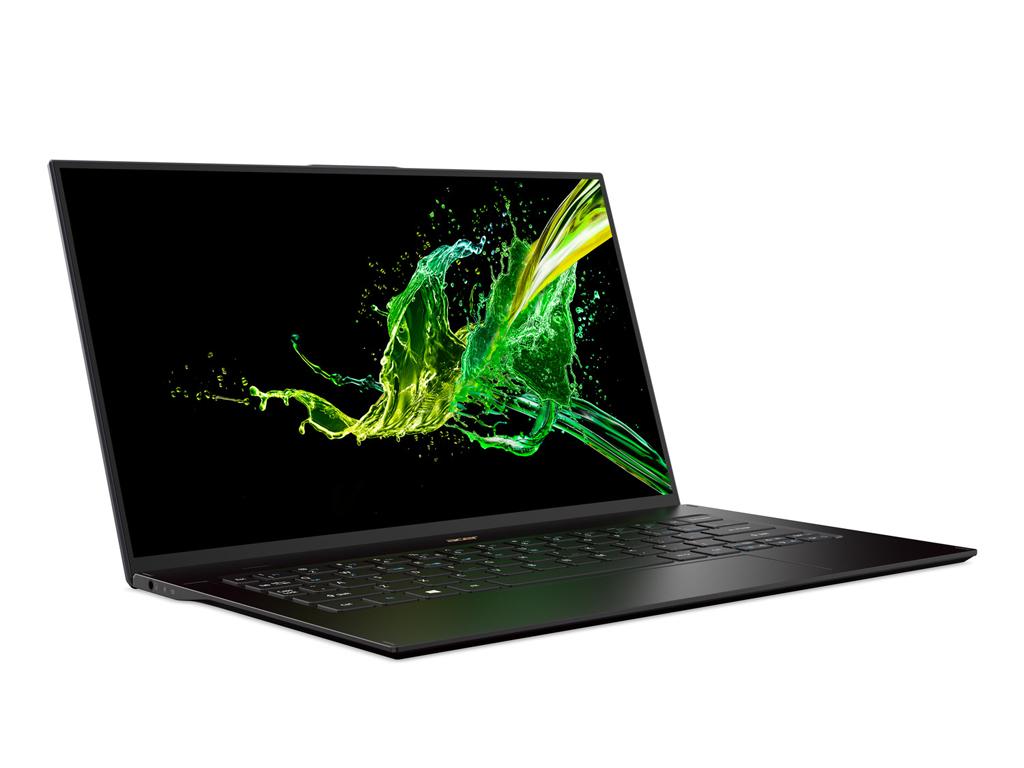 Acer-Swift-7-SF714