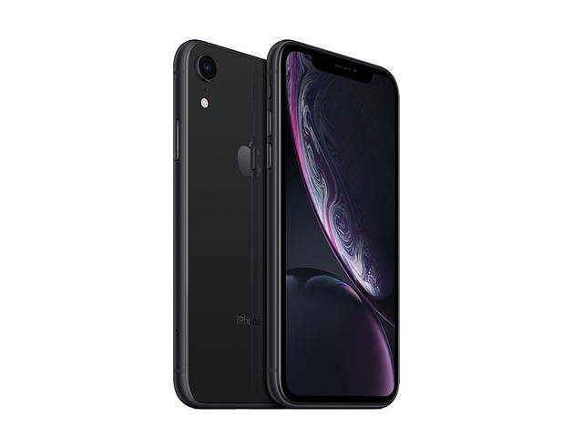 İPhone-XR