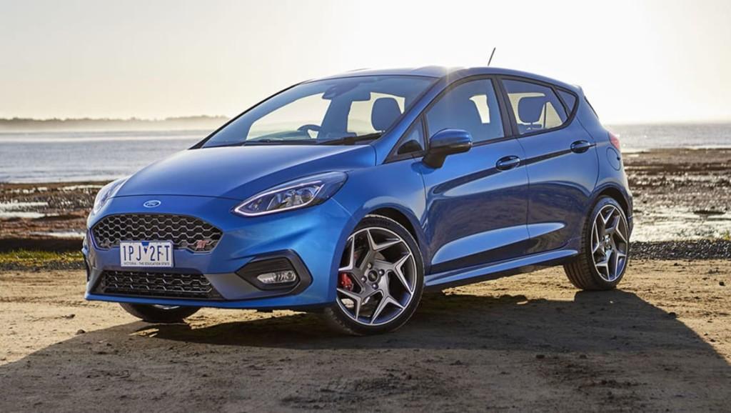 Adeta Şok edici Ford Fiesta 2020 fiyat listesi