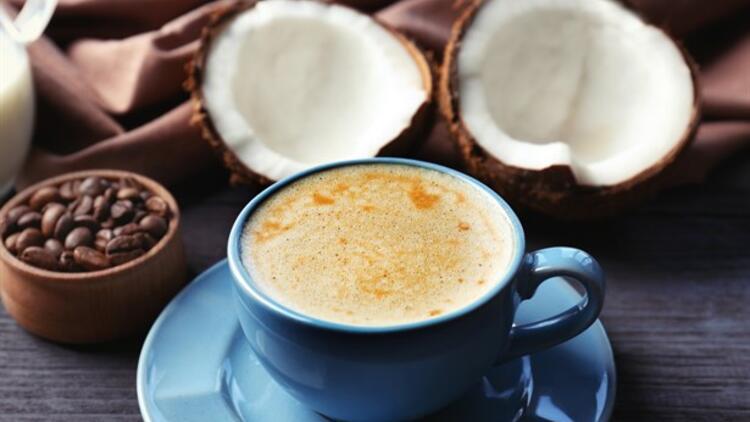 hindistan-cevizli-kahve