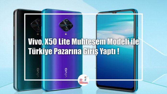 Vivo,-X50-Lite-Muhteşem-Modeli-ile-Türkiye-Pazarına-Giriş-Yaptı-!