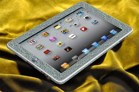 tablet-fiyatlari
