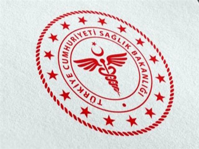 Sağlık-Bakanlığından-YÖK'e-Üniversite-Tavsiyesi