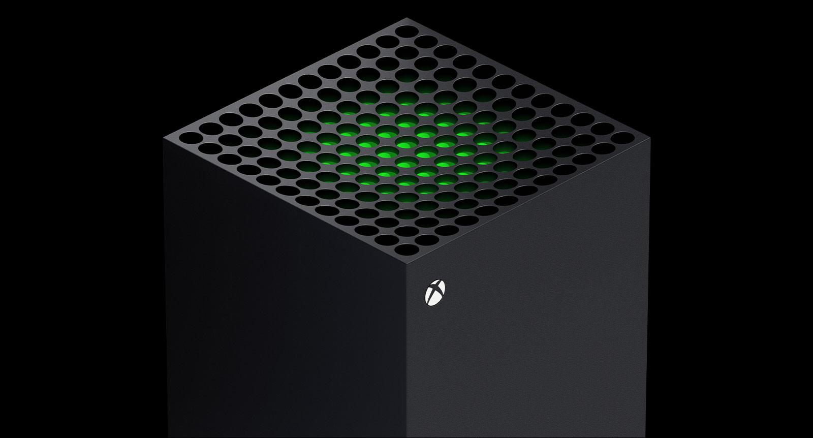 Xbox Series X satış fiyatı ne kadar olacak?