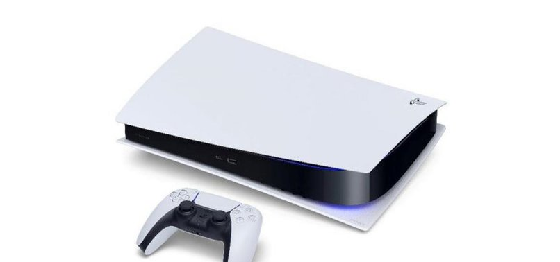 PlayStation 5 oyun fiyatları belli oldu