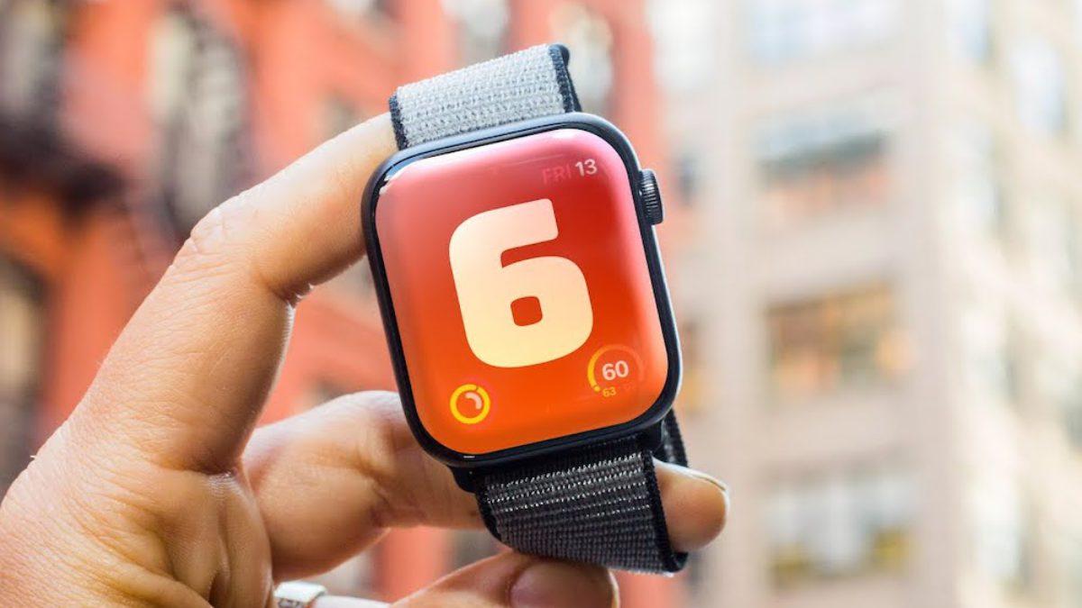 Çok pahalı! Apple Watch Series 6 ve Watch SE Türkiye fiyatları sonunda açıklandı!