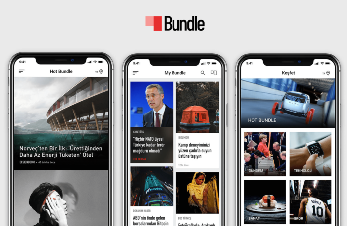bundle-news