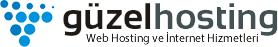 guzelnet hosting