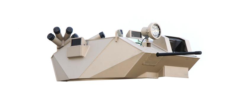Bozok-12.7-Silah-Sistemi