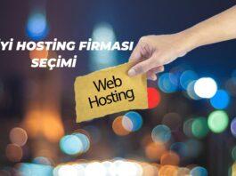 verigom-en-iyi-hosting-firmasi