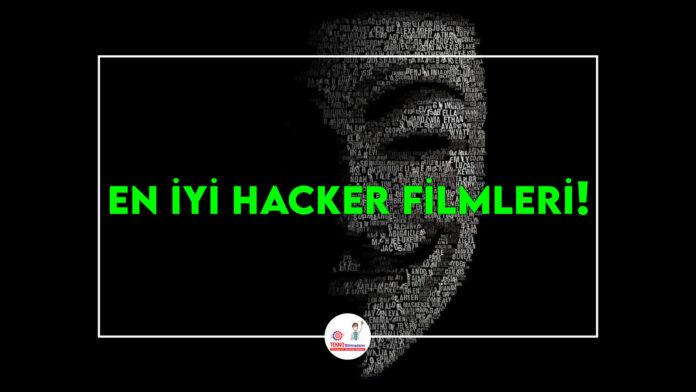 En-İyi-Hacker-Filmleri