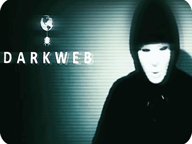 En-iyi-hacker-filmleri