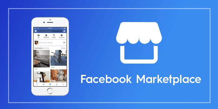 Facebook 2 El Ürün Nasıl Satılır?