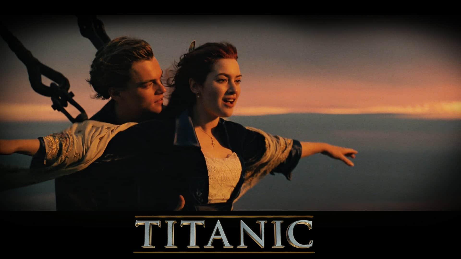 Dünyanın En Çok Hasılat Yapan Mükemmel Filmleri