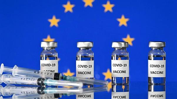 Sağlık Bakanı Fahrettin Koca, Korona Virüs Aşısının Ücretsiz Olup Olmayacağına Dair Açıklama Yaptı