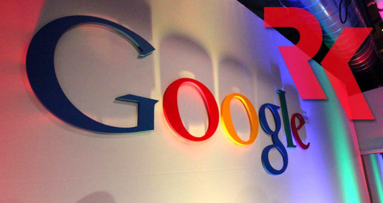 Google'dan 196 milyon TL'lik ceza için açıklama geldi