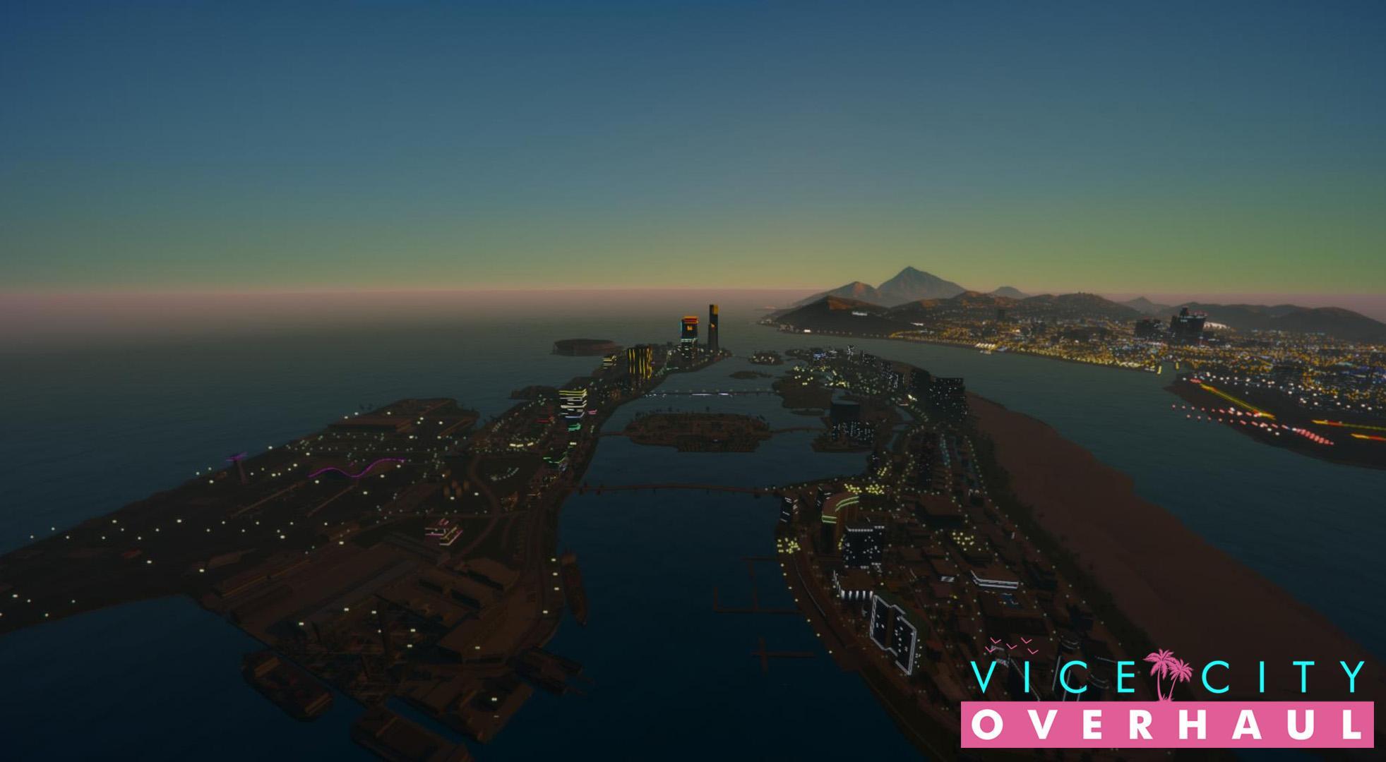 GTA Vice City bütün hileleri 2020