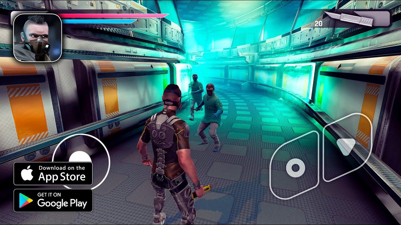 Android telefonlar için sahte Cyberpunk 2077 tehlikesi!