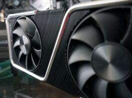 GeForce-RTX 3060 Ti