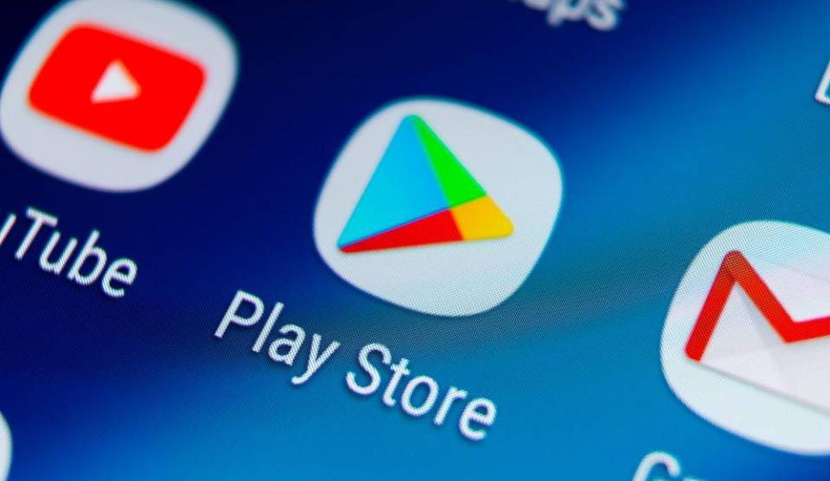 Google Play Store tüm hata kodları ve çözümleri