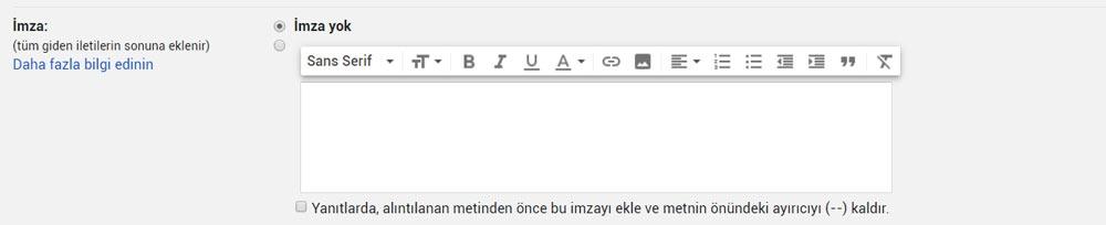 gmail-mail-imza-nasil-eklenir