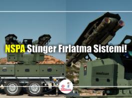 NSPA-Stinger-Fırlatma-Sistemi!