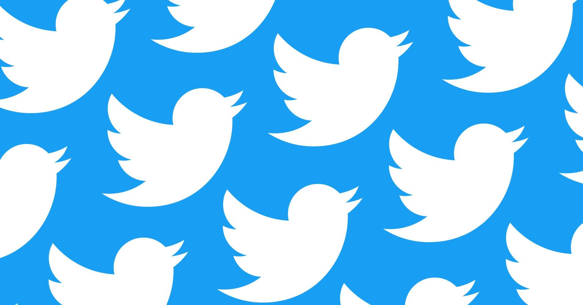 Twitter mavi tik başvuru tarihi açıklandı!