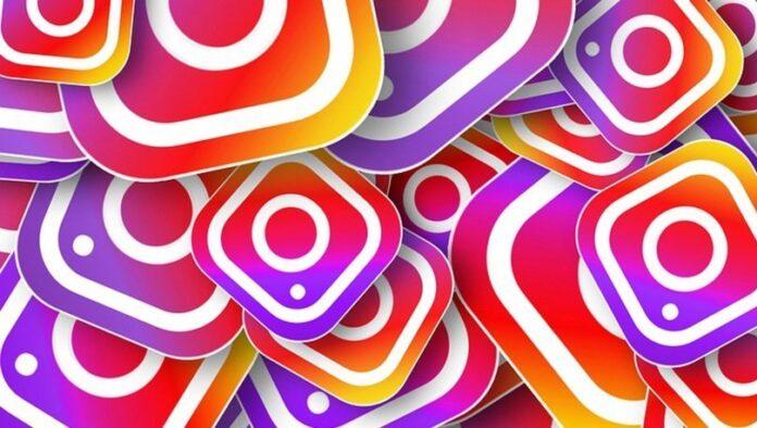 Instagram Web İçin Hikayeler Tasarımı Test Ediyor