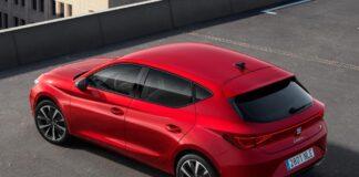 Seat Leon'un Türkiye Fiyatı Açıklandı