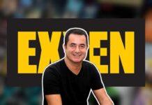 Ali Koç'un Acun Ilıcalı Açıklaması Sonrası Exxen Sosyal Medyanın Gündeminde